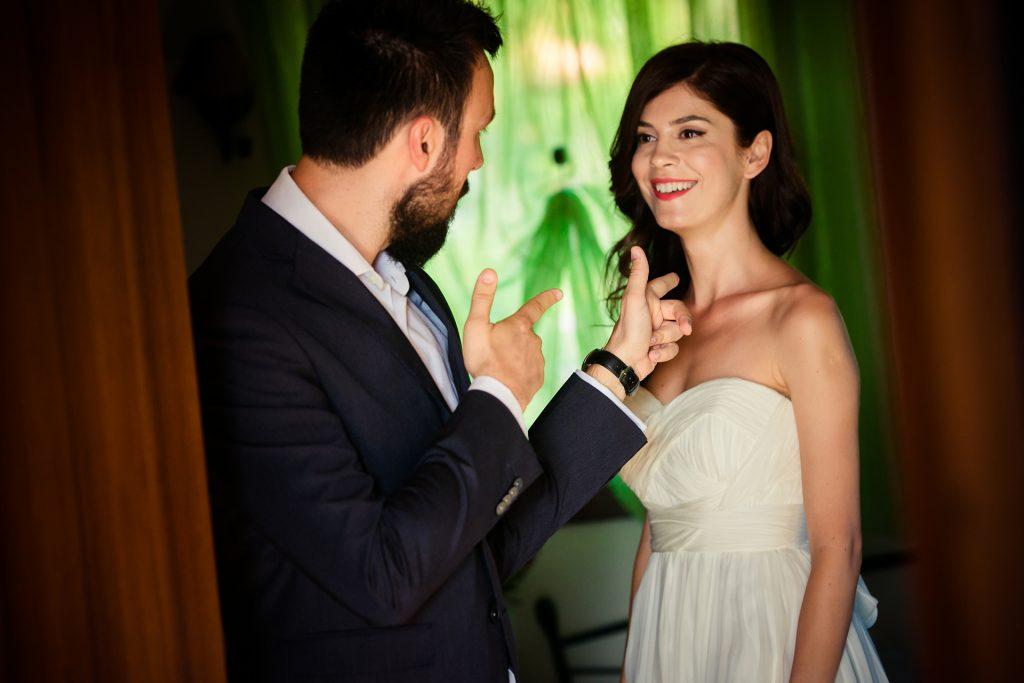 fotografii-nunta-grecia-cristian-conea-07