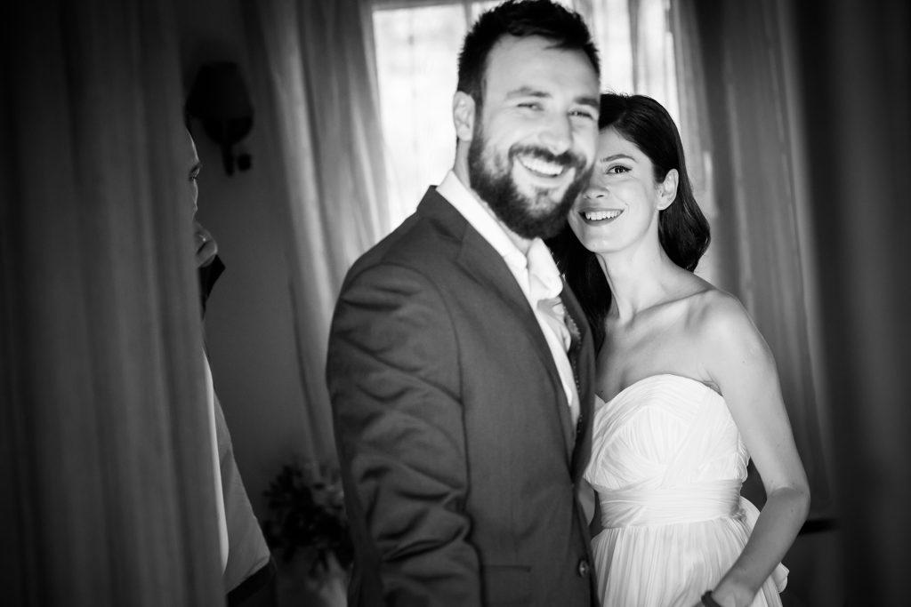 fotografii-nunta-grecia-cristian-conea-08
