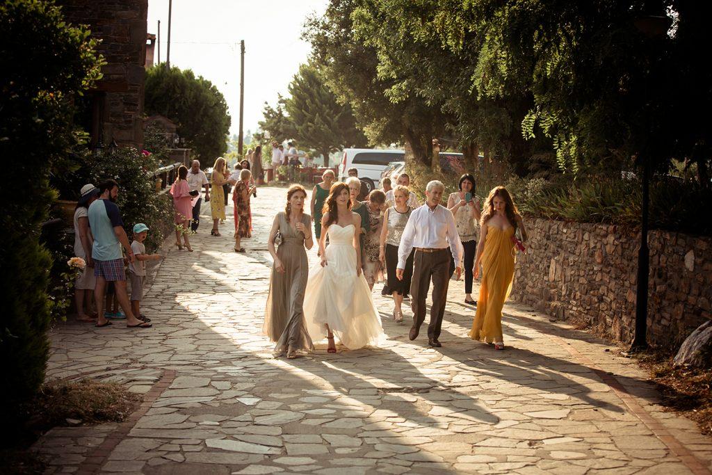 fotografii-nunta-grecia-cristian-conea-12