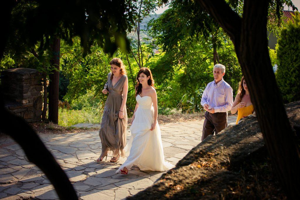 fotografii-nunta-grecia-cristian-conea-13