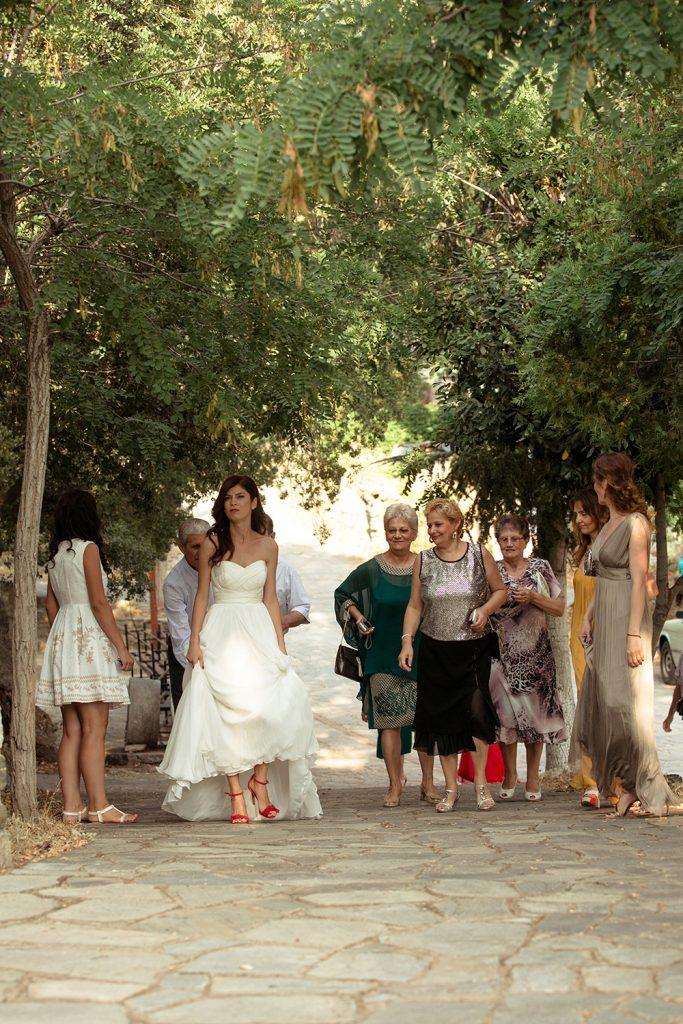 fotografii-nunta-grecia-cristian-conea-14