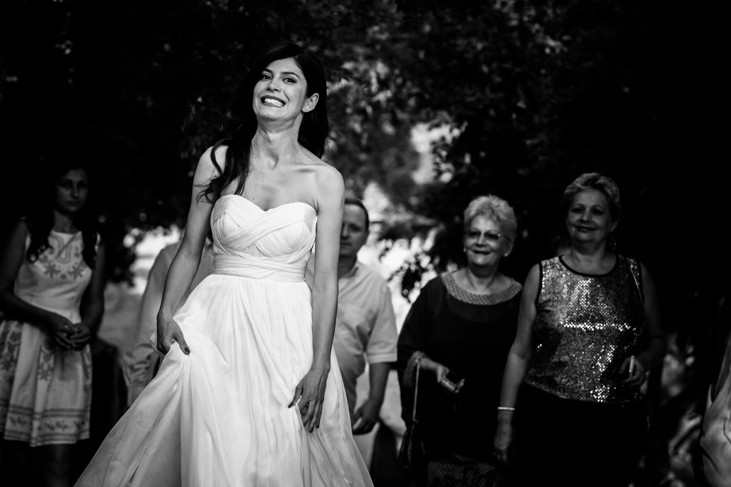 fotografii-nunta-grecia-cristian-conea-15