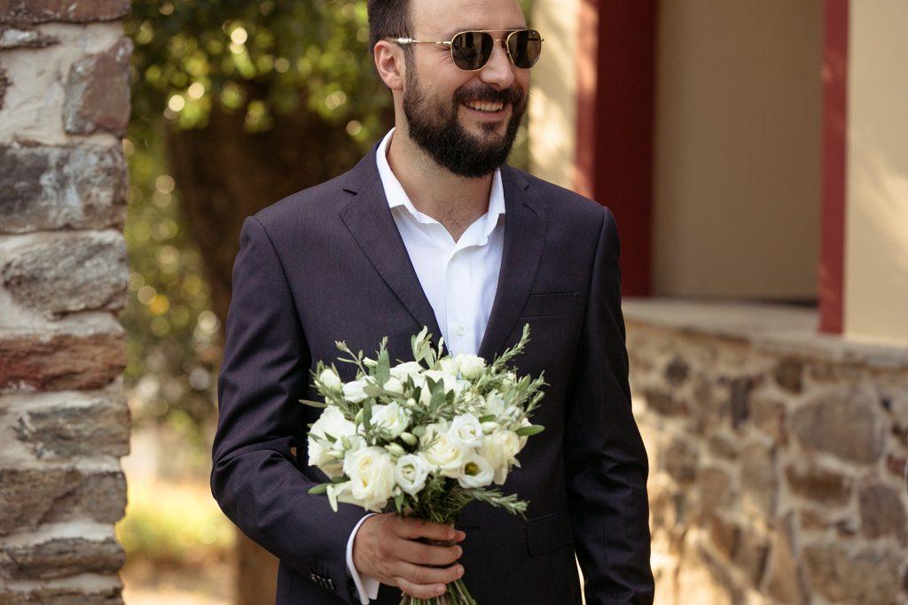 fotografii-nunta-grecia-cristian-conea-16