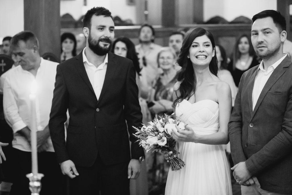 fotografii-nunta-grecia-cristian-conea-17