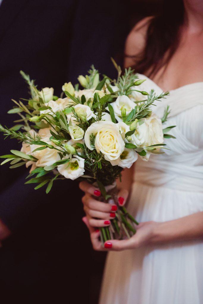 fotografii-nunta-grecia-cristian-conea-18