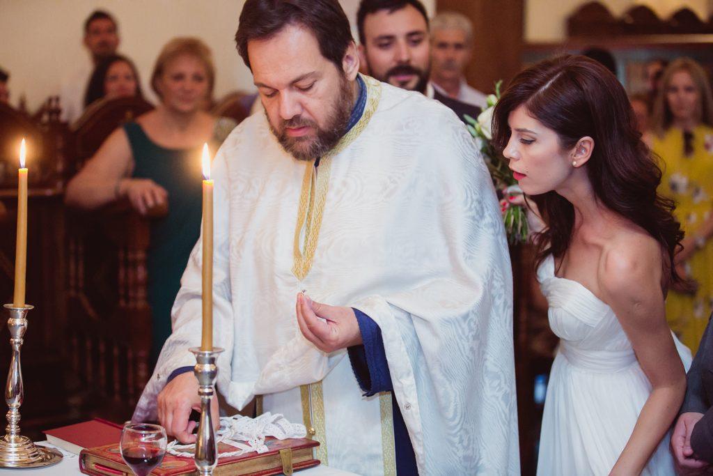 fotografii-nunta-grecia-cristian-conea-19