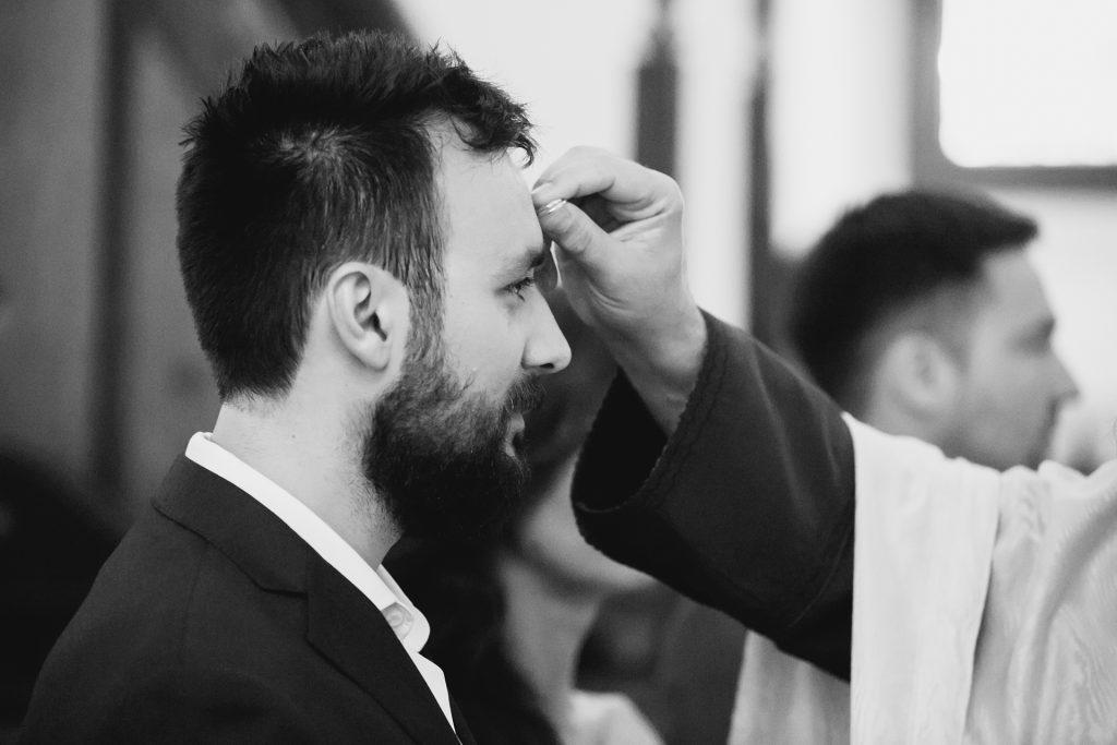 fotografii-nunta-grecia-cristian-conea-20