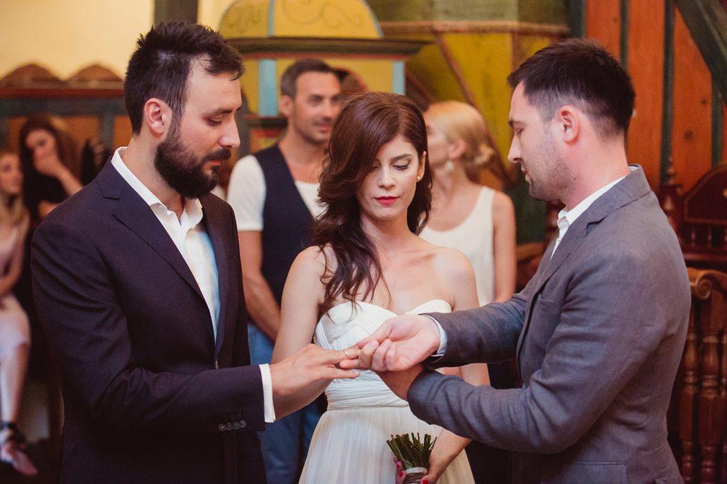 fotografii-nunta-grecia-cristian-conea-21