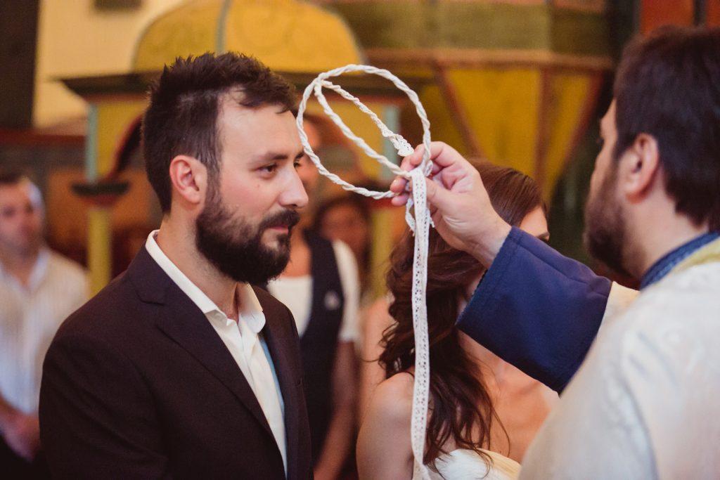 fotografii-nunta-grecia-cristian-conea-22