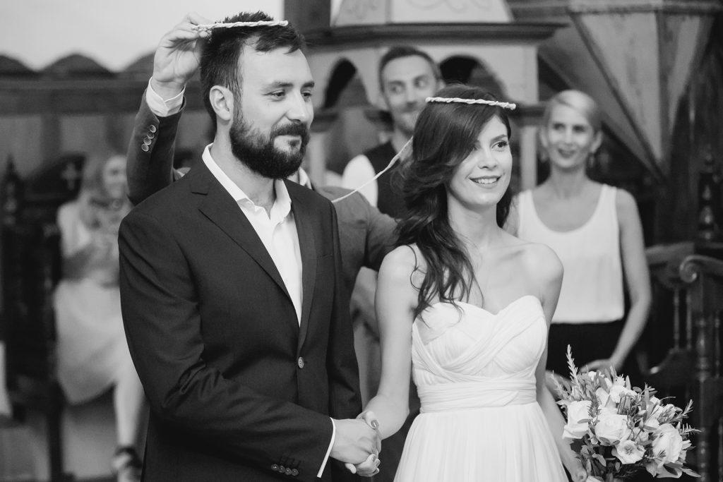fotografii-nunta-grecia-cristian-conea-23