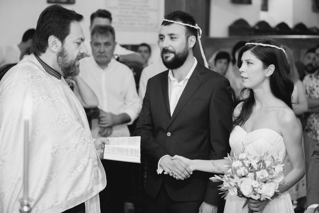 fotografii-nunta-grecia-cristian-conea-25