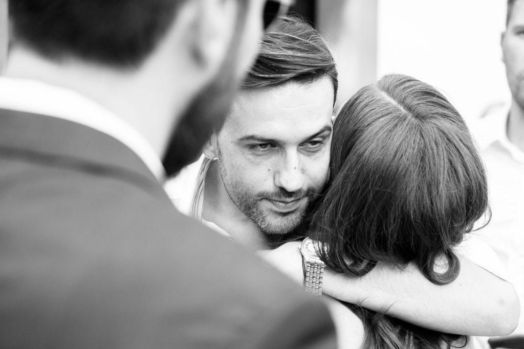 fotografii-nunta-grecia-cristian-conea-26