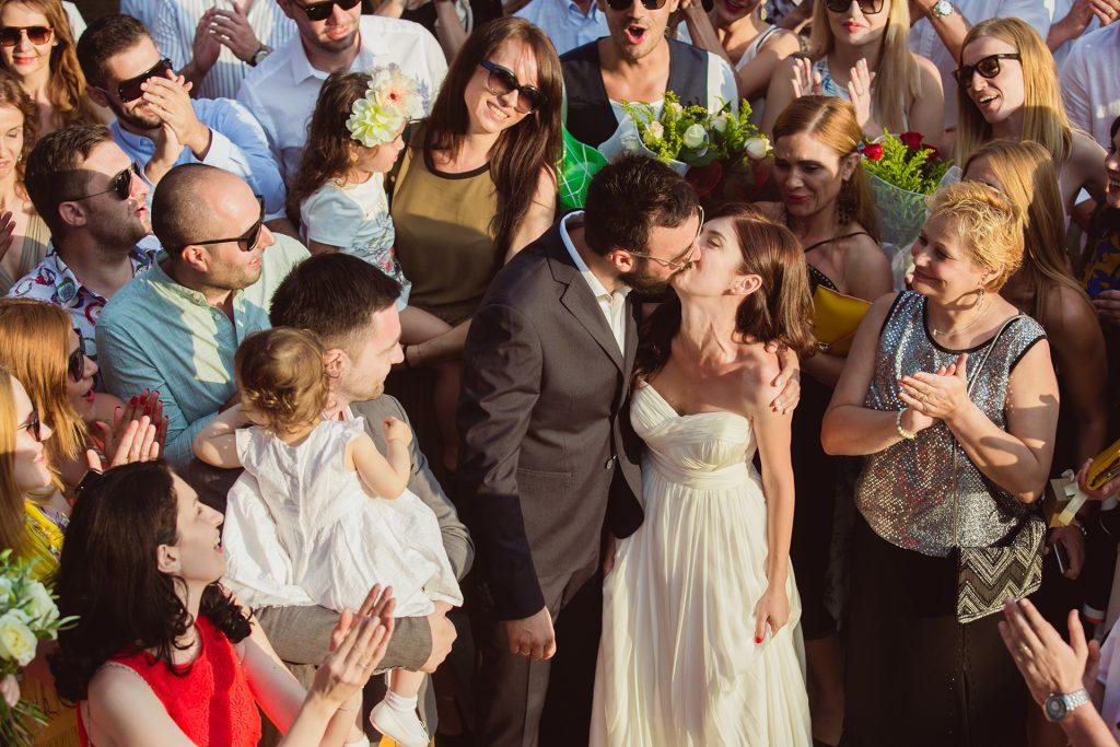 fotografii-nunta-grecia-cristian-conea-27