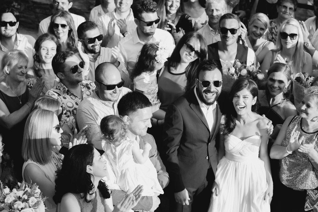 fotografii-nunta-grecia-cristian-conea-28