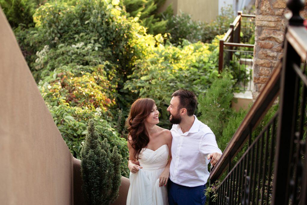 fotografii-nunta-grecia-cristian-conea-29