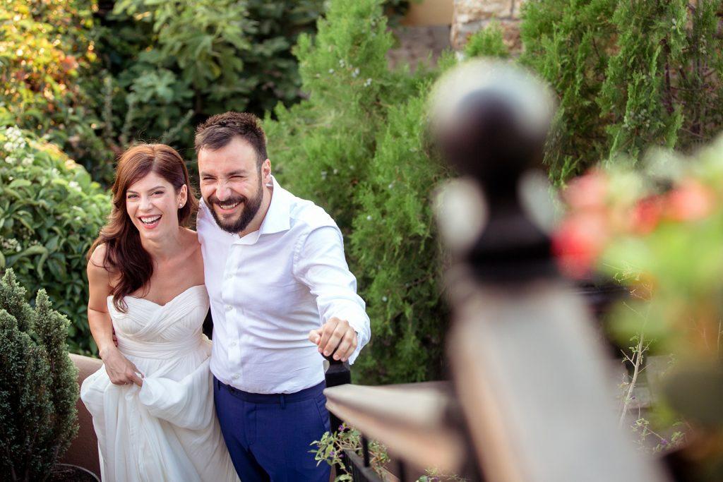 fotografii-nunta-grecia-cristian-conea-30
