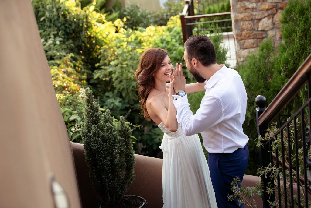 fotografii-nunta-grecia-cristian-conea-31