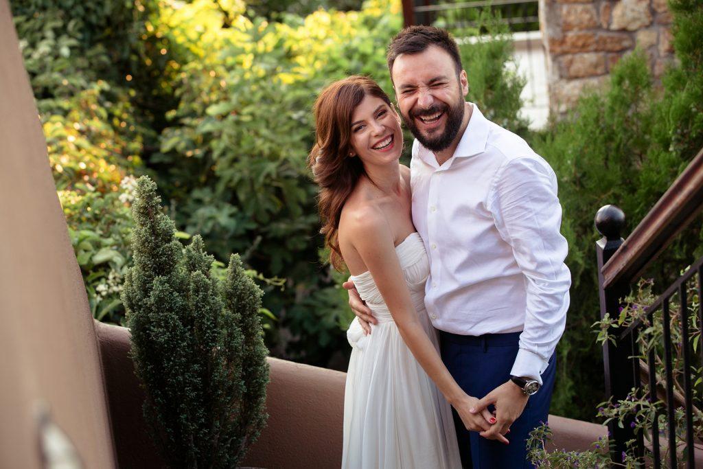 fotografii-nunta-grecia-cristian-conea-32