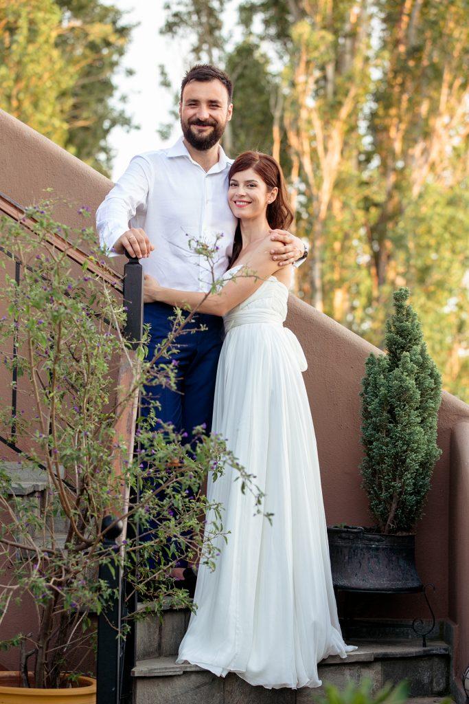 fotografii-nunta-grecia-cristian-conea-34