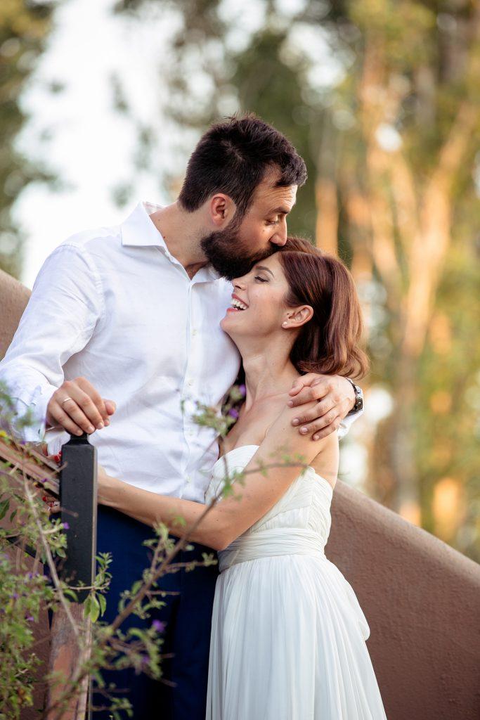 fotografii-nunta-grecia-cristian-conea-35