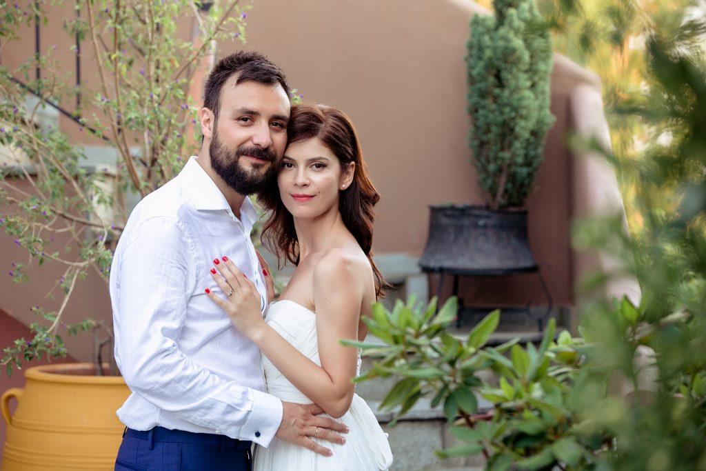 fotografii-nunta-grecia-cristian-conea-36