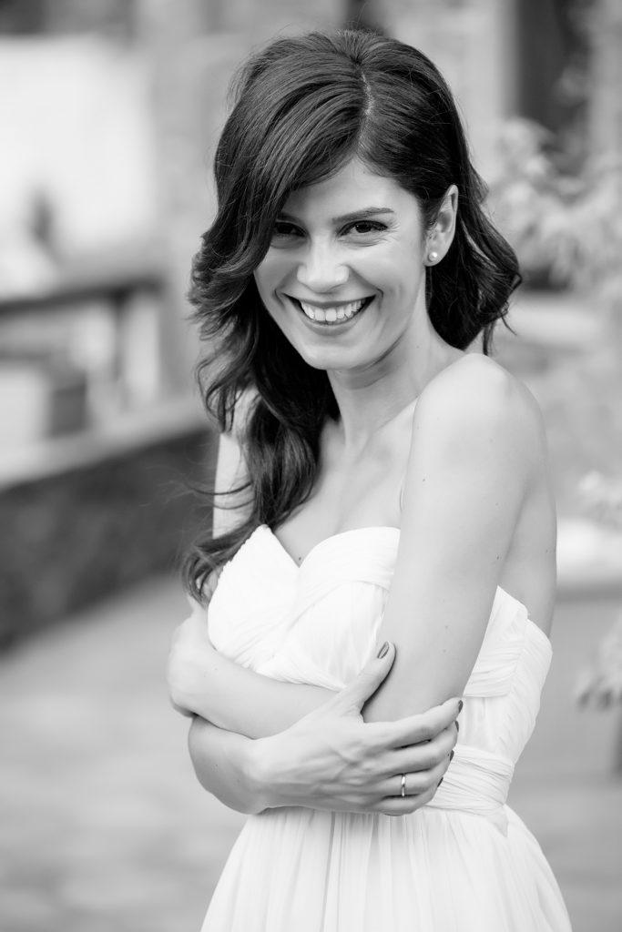 fotografii-nunta-grecia-cristian-conea-37