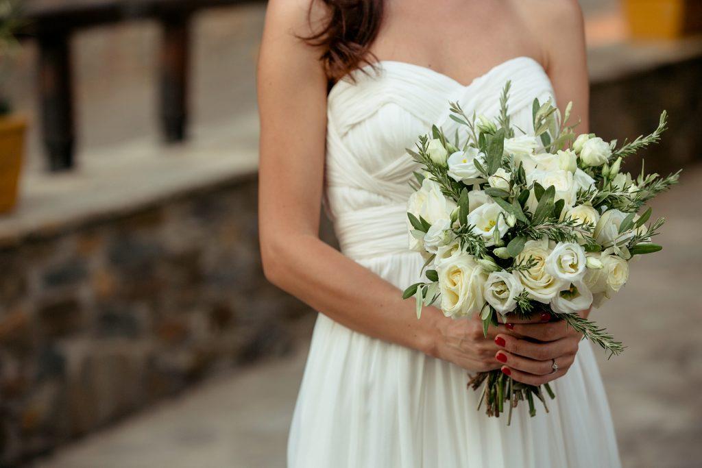 fotografii-nunta-grecia-cristian-conea-39