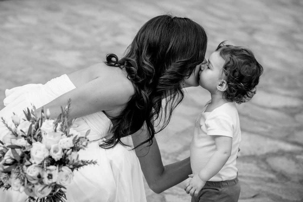 fotografii-nunta-grecia-cristian-conea-40