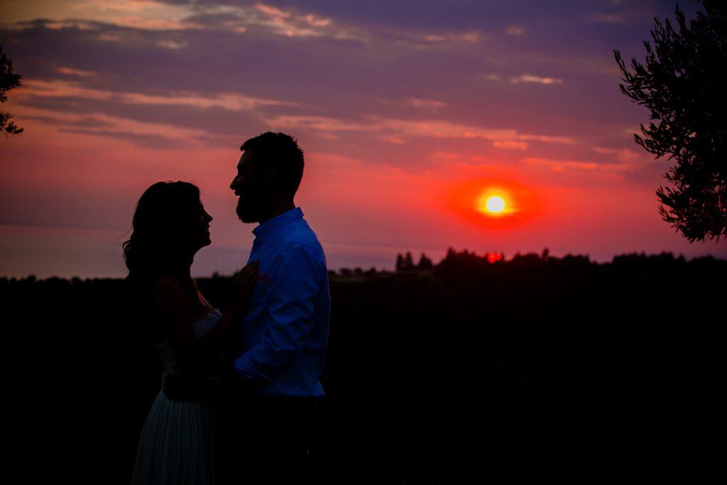 fotografii-nunta-grecia-cristian-conea-42