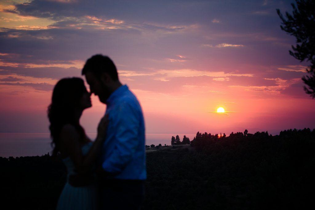 fotografii-nunta-grecia-cristian-conea-43