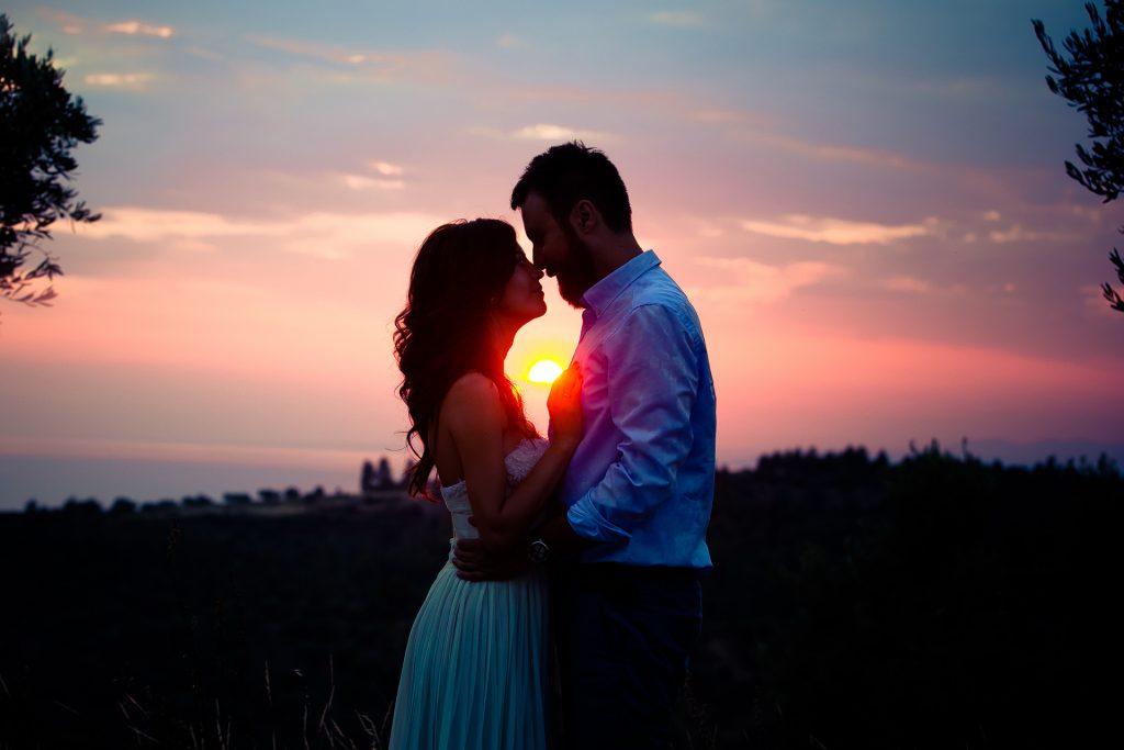 fotografii-nunta-grecia-cristian-conea-44