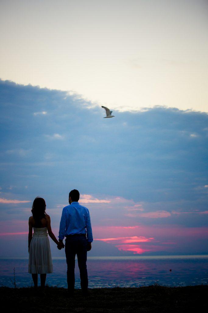 fotografii-nunta-grecia-cristian-conea-47