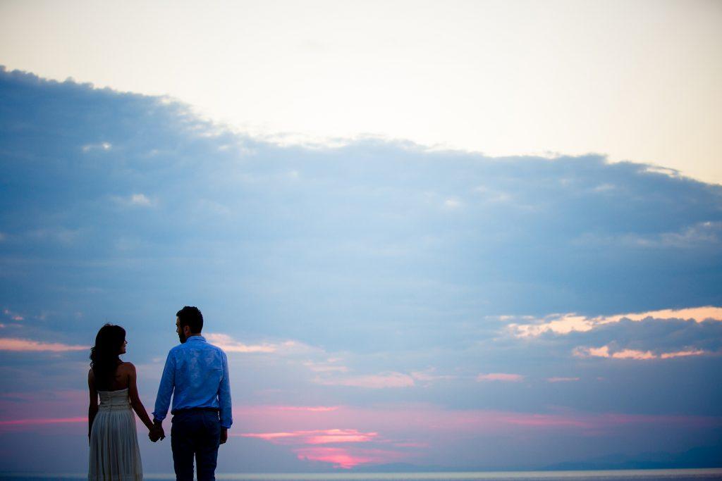 fotografii-nunta-grecia-cristian-conea-48