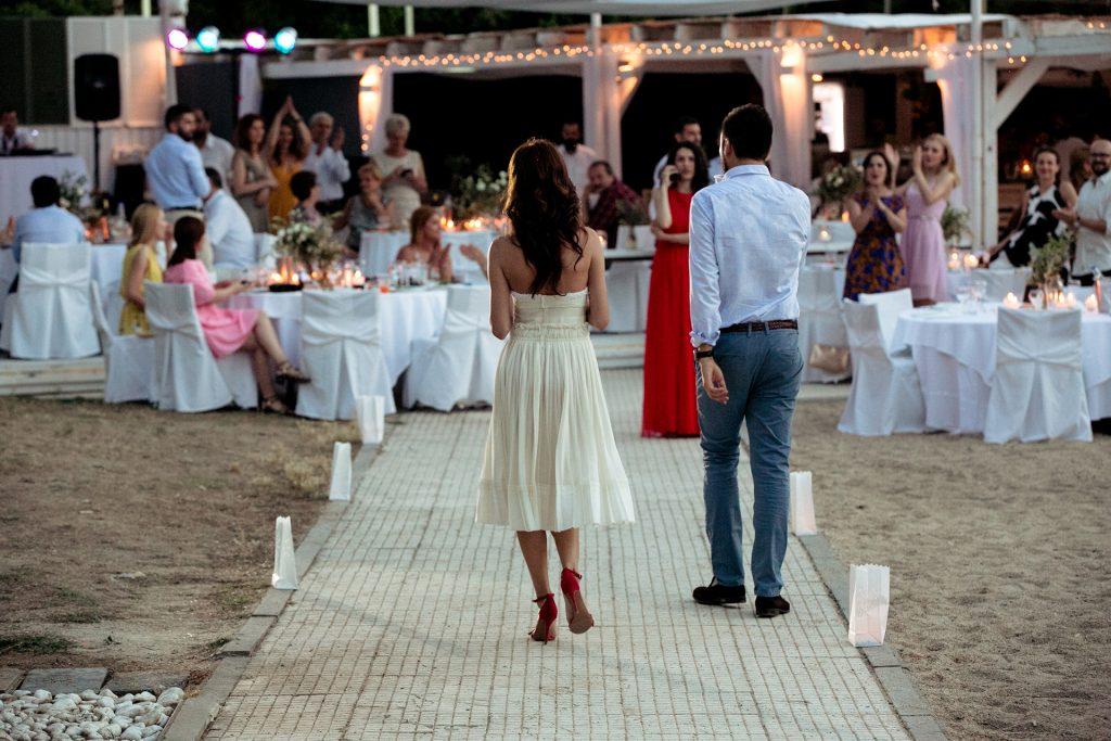 fotografii-nunta-grecia-cristian-conea-49