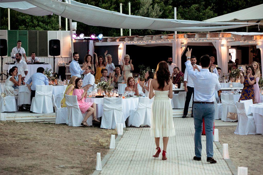 fotografii-nunta-grecia-cristian-conea-50