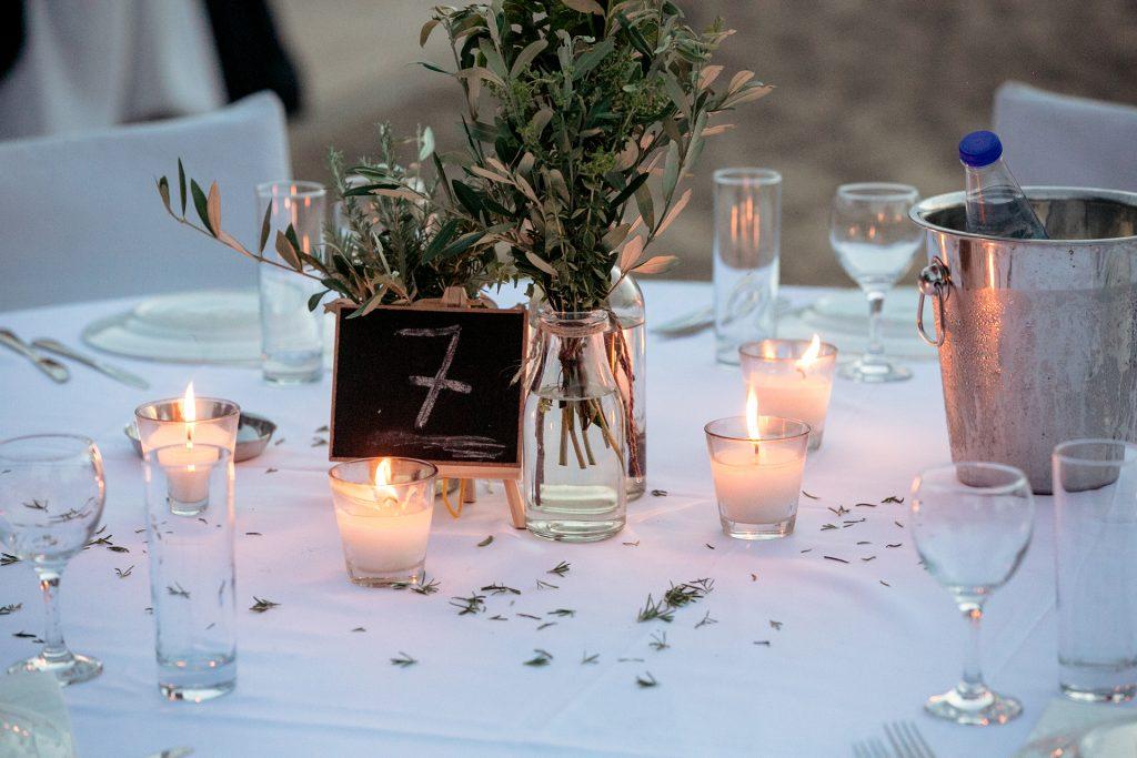 fotografii-nunta-grecia-cristian-conea-51