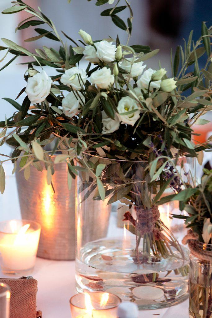 fotografii-nunta-grecia-cristian-conea-52