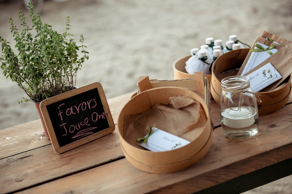 fotografii-nunta-grecia-cristian-conea-54
