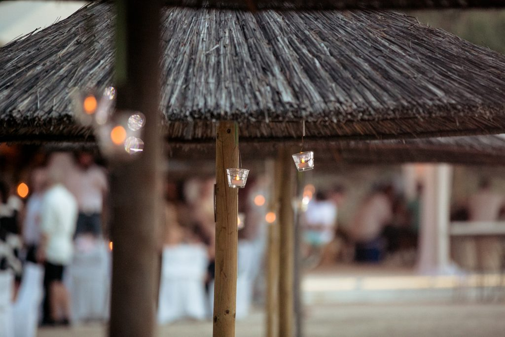 fotografii-nunta-grecia-cristian-conea-55