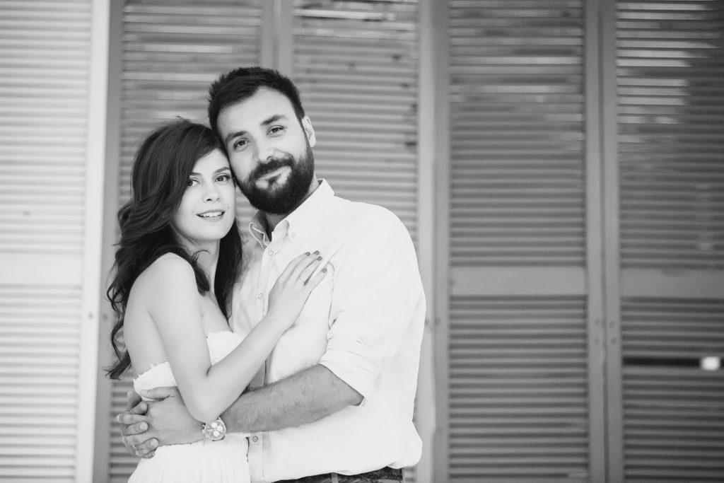 fotografii-nunta-grecia-cristian-conea-56