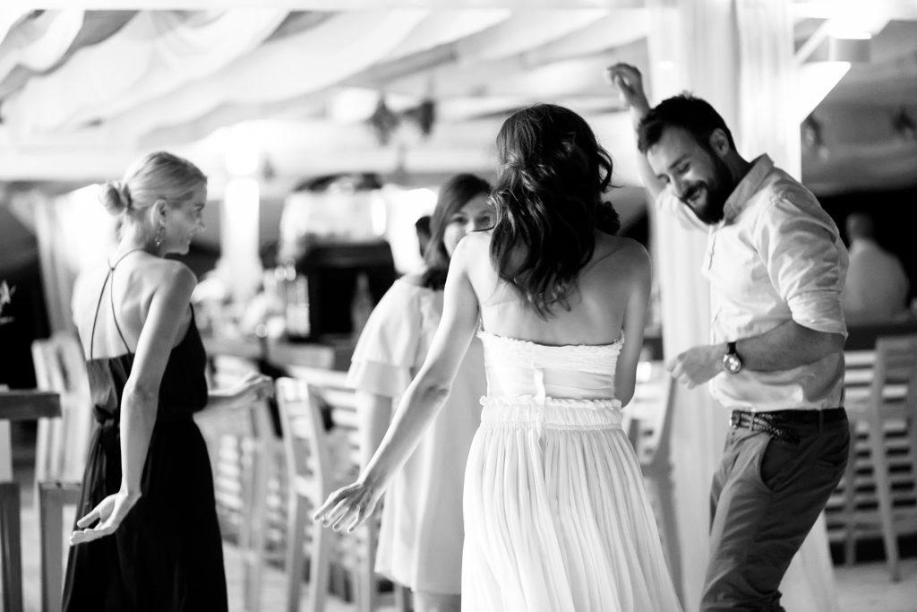 fotografii-nunta-grecia-cristian-conea-57