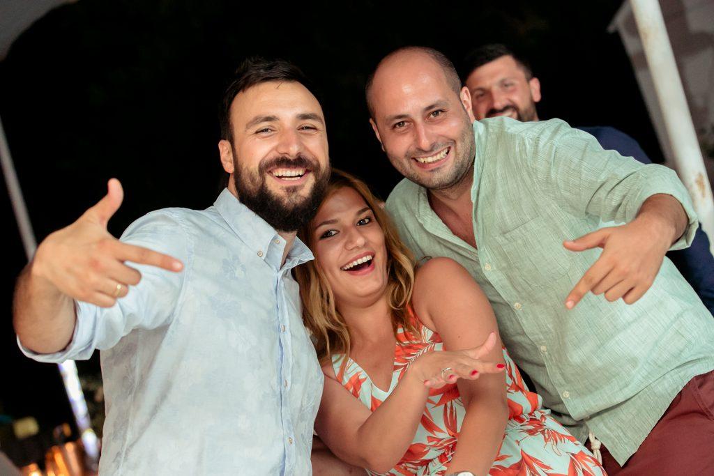 fotografii-nunta-grecia-cristian-conea-67