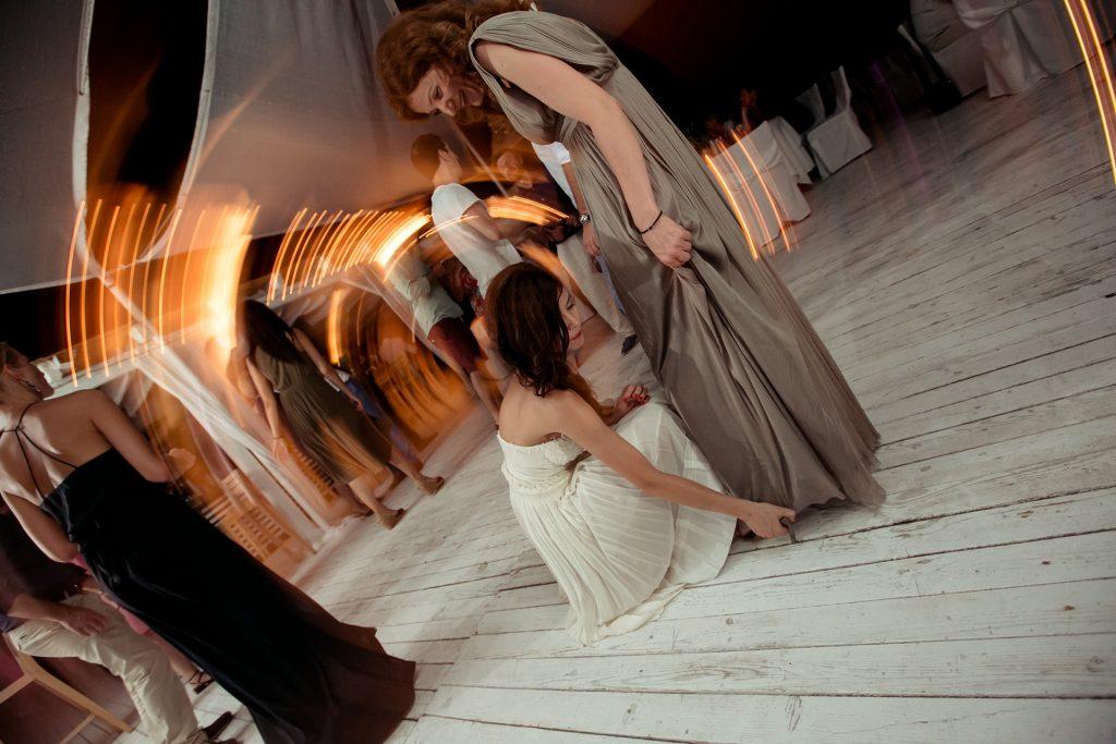 fotografii-nunta-grecia-cristian-conea-68