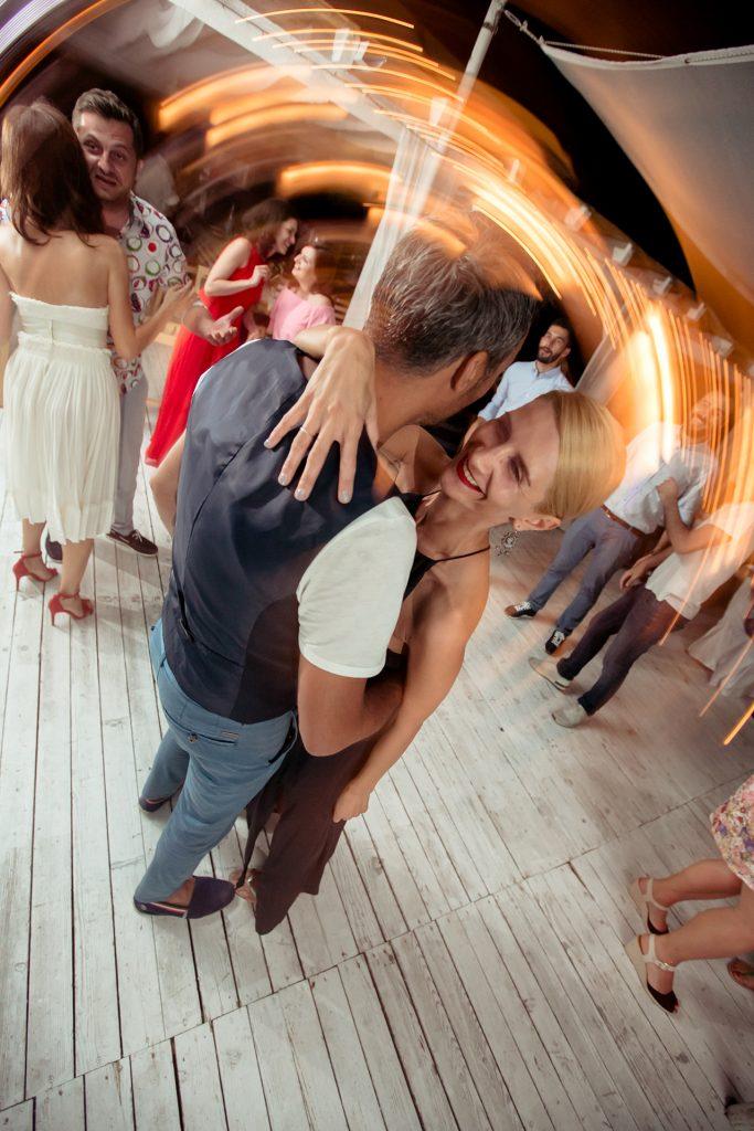 fotografii-nunta-grecia-cristian-conea-69