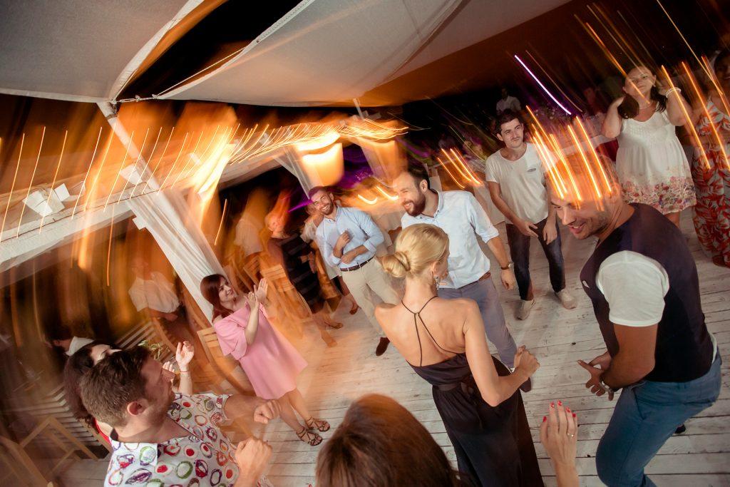 fotografii-nunta-grecia-cristian-conea-70