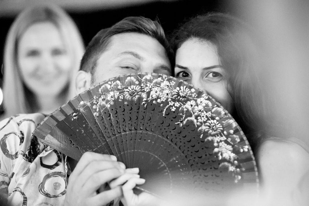 fotografii-nunta-grecia-cristian-conea-72