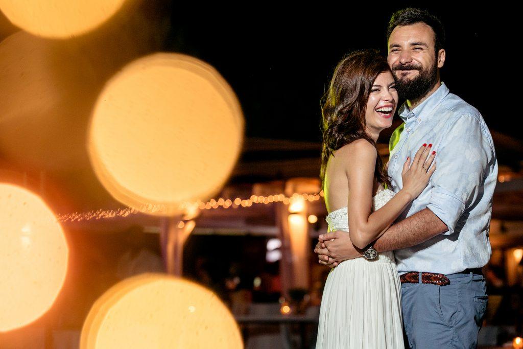 fotografii-nunta-grecia-cristian-conea-73