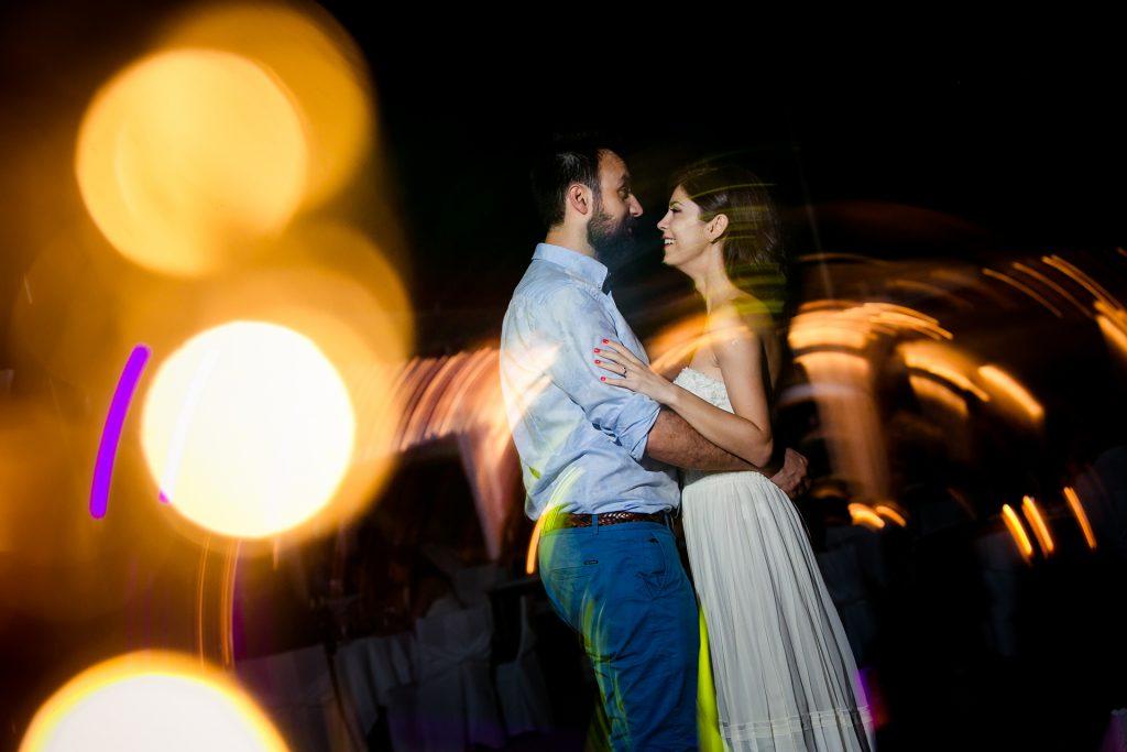 fotografii-nunta-grecia-cristian-conea-74