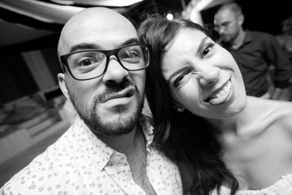 fotografii-nunta-grecia-cristian-conea-76