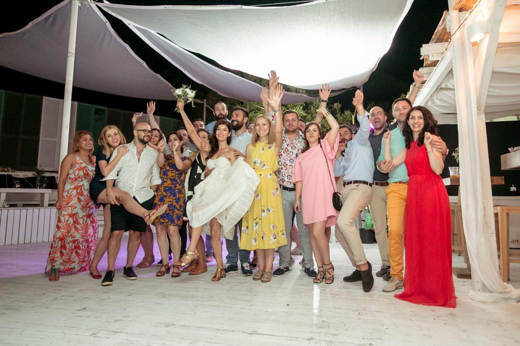 fotografii-nunta-grecia-cristian-conea-78